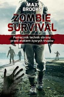 http://www.sklep.zysk.com.pl/zombie-survival-podrecznik-technik-obrony-przed-atakiem-zywych-trupow.html