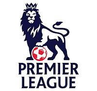 Hasil Pertandingan Liga Inggris