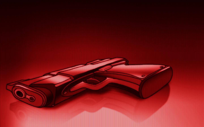 http://1.bp.blogspot.com/-C_p2a_F_f5c/TalO9sQIR3I/AAAAAAAAB78/p1wcFZ7a2r8/s1600/Hp+Laptop+Wallpaper+%2528134%2529.jpg