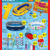 A101 11 Haziran 2015 Kataloğu - Sayfa - 4