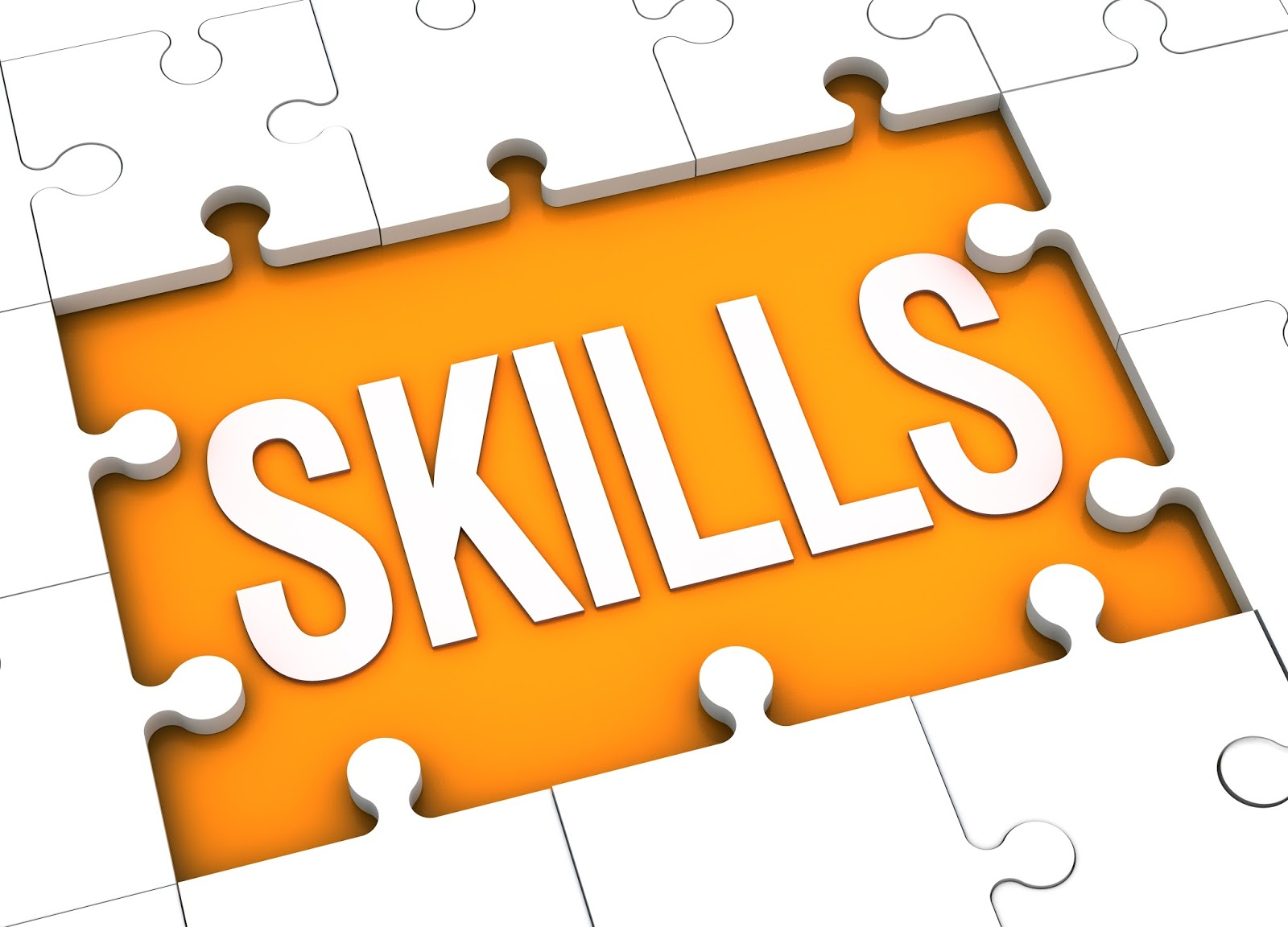 the 8 biggest skills children u0026 39 s ministry leaders need