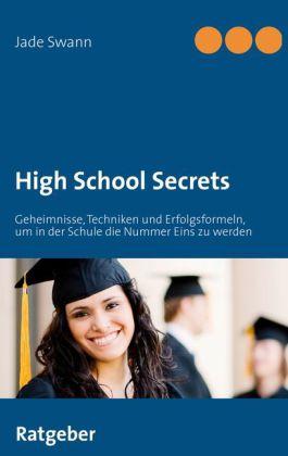 Professionelle und kompetente Nachhilfe - Ratgeber für bessere Noten und mehr Erfolg!
