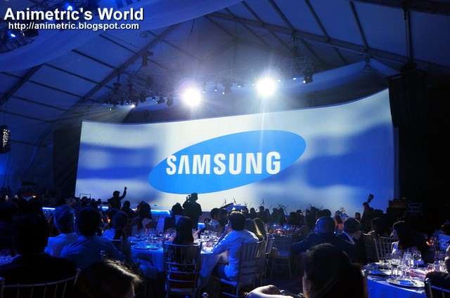 Samsung Galaxy S3 Has Landed In The Philippines