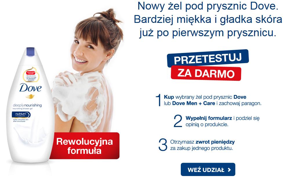 https://www.testujdove.pl/?a=wez_udzial
