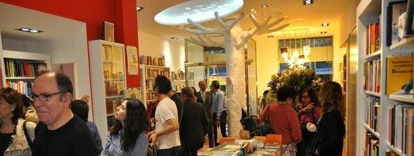 Livres Neufs Ou D Occasions En Francais A Barcelone Et En