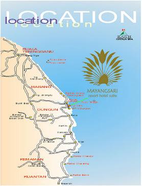 MAP...Mayangsari Dungun...
