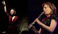 PROPERS CONCERTS: Carola Ortíz Trio