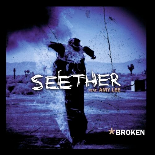 Seether disclaimer 2