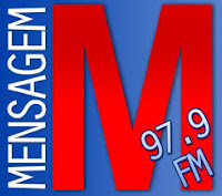 ouvir a Rádio Rede Mensagem FM 97,9 Igrejinha RS