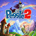 Peggle 2 Game Free Download With Keygen Tool