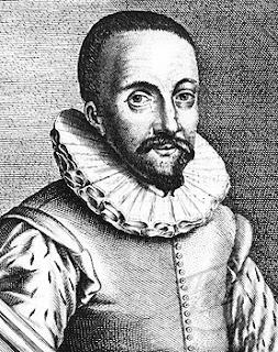 Download image Hans Lippershey Dikenal Juga Johann Atau Lipperhey ...