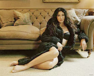 Top+10+Hollywood+Actresses+Hottest+Legs+2013011