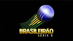 Brasileirão Série B 2017