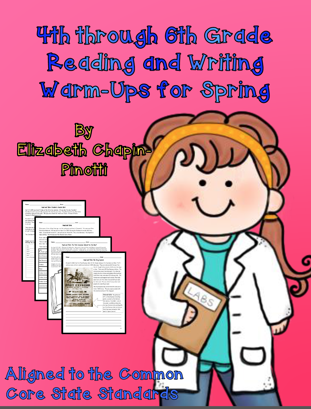 Helping writing essay prompts for 8th grade