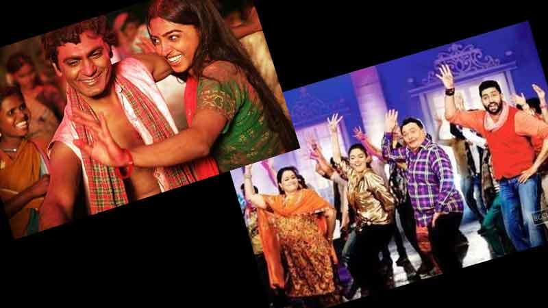 फिल्म समीक्षा: माझी / ऑल इज वेल | Movie Review: Manjhi / All is Well | दिव्यचक्षु