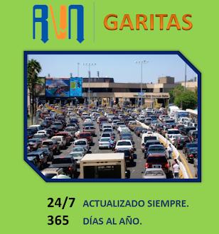 GARITAS 24/7