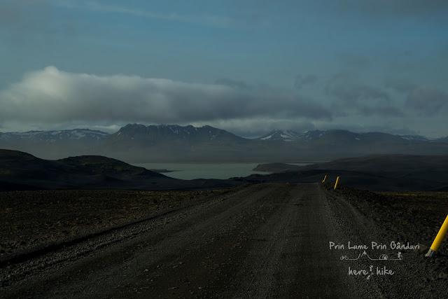 landmannalaugar-lava-desert