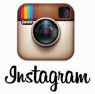 FOLLOW INSTAGRAM