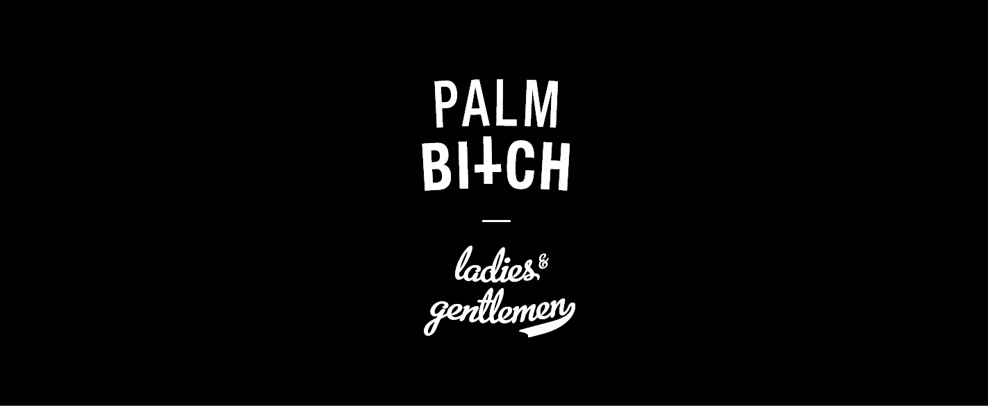 Palmbitch