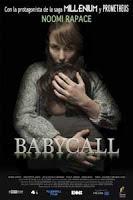 Ver Babycall (2011) Online