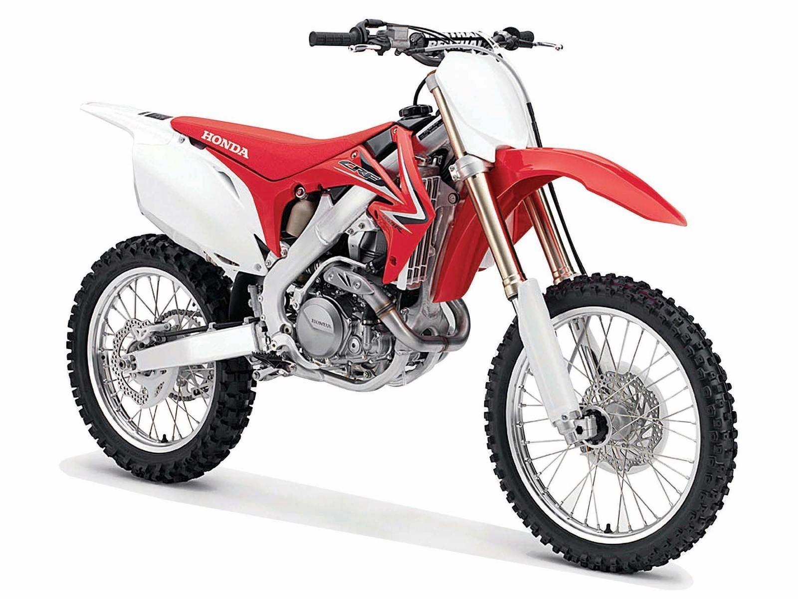 Honda Dirt Bike Manual Data Wiring Diagrams 50cc Motorcycle Rh Bikersmild Blogspot Com 100