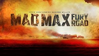 ดูหนัง Mad Max Fury Road - แมดแม็กซ์ ถนนโลกันตร์