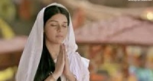 Ishq Ka Rang Safed 9 September 2015 Full Episode Colors Tv