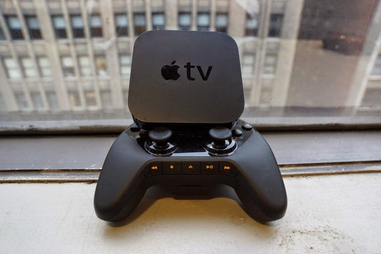 New Apple Tv 2014 New Release