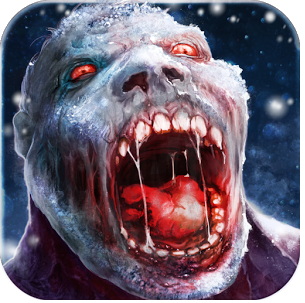 DEAD TARGET: Zombie v1.4.3 Mod