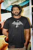 Rebel star Prabhas latest Photos at Basanthi event-thumbnail-19