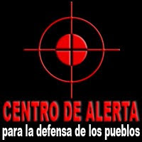 Centro de Alerta