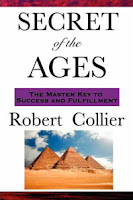 The Secret of Ages By Robert Collier