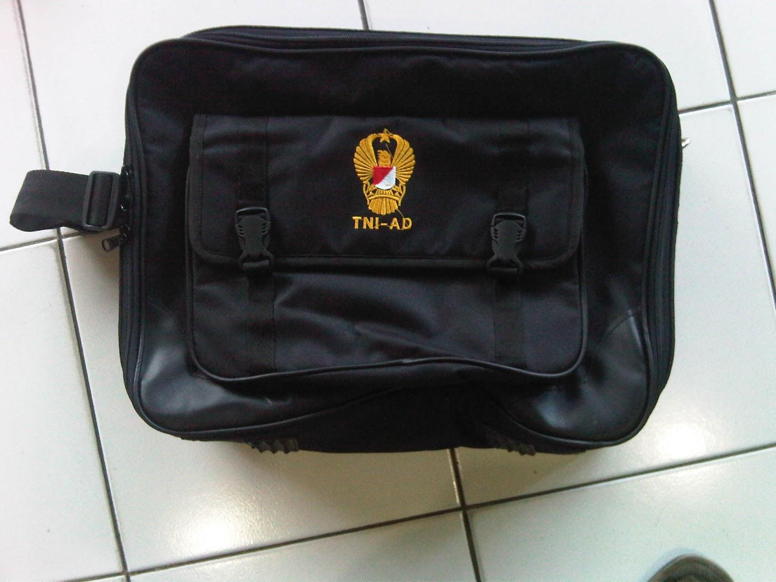 Harga Jual Tas Ransel Polo Yogyakarta