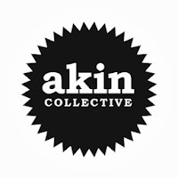 The AKIN Collective