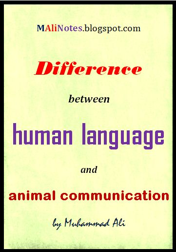 comparing human language Other universal domains of human expertise such as vision or social orga- nization, both music and language (included signed languages) are orga- 290 erin mcmullen & jenny r saffran.