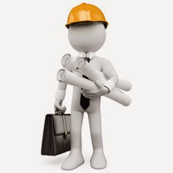 Architect Jobs - Architect Careers Explained   Education Portal
