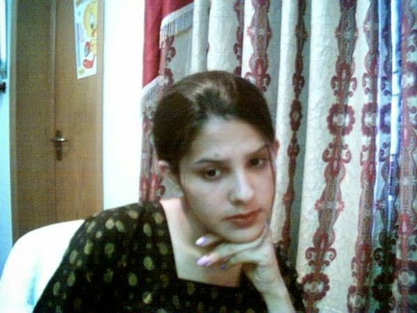 pakistani girl sexy picture free download com