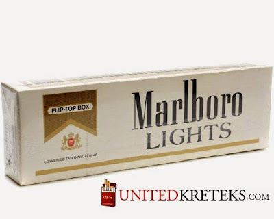 Cheap cigarettes Pall Mall fast shipping