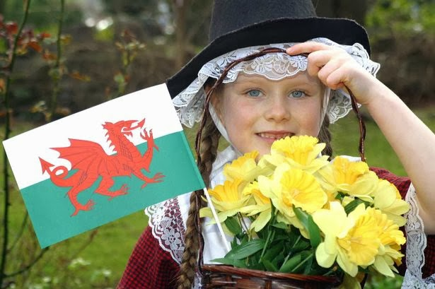 saint davids single muslim girls (ms lewthwaite reportedly had a close relationship with muslim neighbours  during her youth)  one of europe's biggest universities is in need of repair   saint david, calculated that around 5,200 britons turn to islam every.