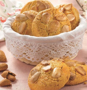 galletas-almendras