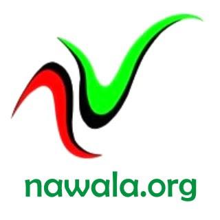 logo nawala.org