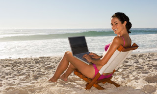 Make money online, home business, online business, make money from home, affiliate business