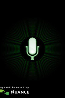 Voice Actions IPA 1.4