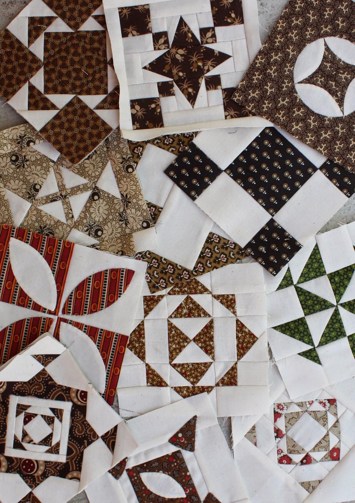Temecula Quilt Company: Dear Jane Journal : dear jane quilt blog - Adamdwight.com