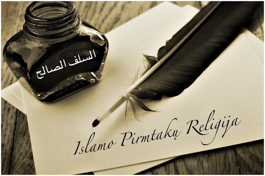 Salafija