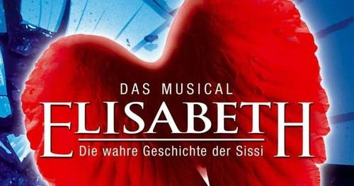 Original+German+Cast+Of+Elisabeth+Elisabeth_Musical_Plakat.jpg