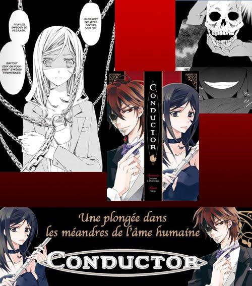 [MANGA] Conductor CONDUCTOR%2B1