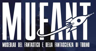 Museolab del Fantastico e della Fantascienza di Torino