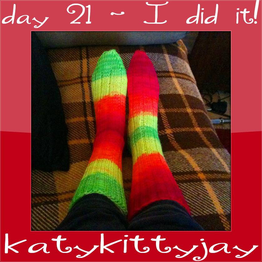 Knitting Groups Edinburgh : Geeky girls knit