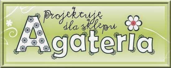 http://agateria.blogspot.com/